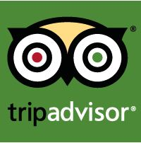 Reviews in TripAdvisor