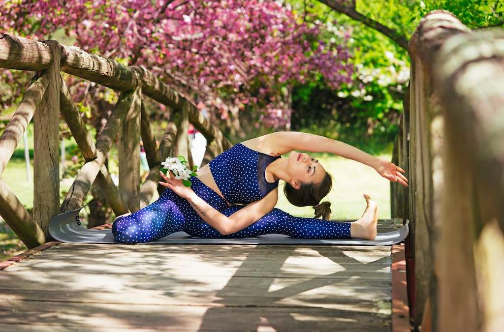 What are the Mental Health Benefits of Yoga, Meditation and Mindfulness?